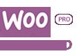 WooCommerce Smart COD PRO